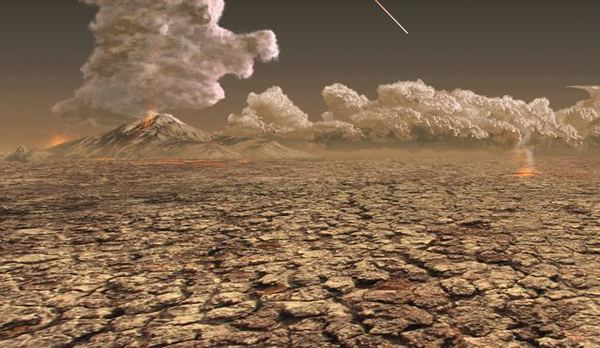 permian period mass extinction essay Permian-triassic extinction of the five or so mass extinctions recorded in earth's fossils, this one at the end of the permian period and the start of the.